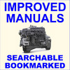 Thumbnail CHN 667TA/EEG 667TA/EEC 667TA/EBF 667TA/EED 667TA/EBJ 667TA/EDJ Engine Factory Repair Manual - IMPROVED - DOWNLOAD