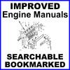 Thumbnail IH BD144, BD154, D188, D239, DT239 Engine Illustrated Parts Manual Catalog - IMPROVED - DOWNLOAD