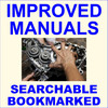 Thumbnail Case New Holland 334T/M2 F4CE0354A Engine Service Repair Manual - IMPROVED - DOWNLOAD