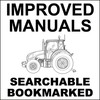 Thumbnail New Holland T5.95, T5.105, T5.115 Tractor Service Workshop Manual - IMPROVED - DOWNLOAD