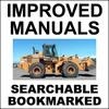 Thumbnail Case 821C Wheel Loader Illustrated Parts Catalog Manual - IMPROVED - DOWNLOAD