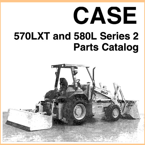 wiring diagram for case ih 885  wiring  get free image