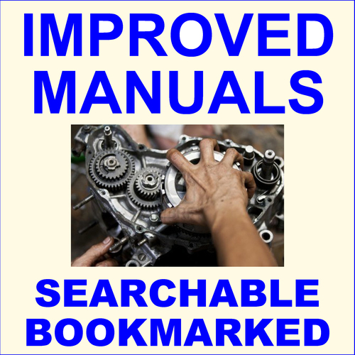 Product picture Case New Holland 334T/M2 F4CE0354A Engine Service Repair Manual - IMPROVED - DOWNLOAD